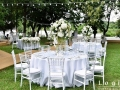 inchiriere mese rotunde nunta 1