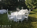 inchiriere scaune chiavari nunta 2