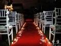 inchiriere scaune chiavari nunta 4