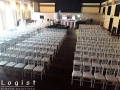 inchiriere scaune chiavari nunta 9