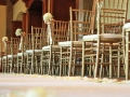 inchiriere-scaun-chiavari-2-nunta