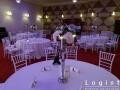 inchiriere sfesnice nunta led 1