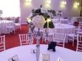 inchiriere sfesnice nunta led 2