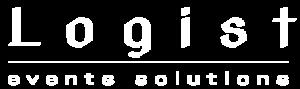 alb logo