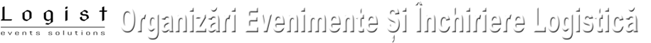 Logist Events Solutions