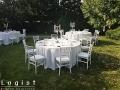 inchiriere mese rotunde nunta 2