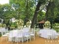 inchiriere mese rotunde nunta 3
