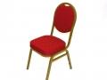 inchiriere-scaun-conferinta-banquet
