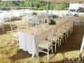 inchiriere-scaune-chiavari-nunta-11