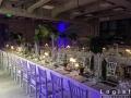 inchiriere-scaune-chiavari-nunta-12
