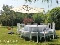 inchiriere-scaune-chiavari-nunta-3