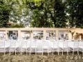inchiriere-scaune-chiavari-nunta-5