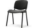 inchiriere-scaun-office-conferinta