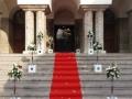 inchiriere-sfesnice-nunta-led-4