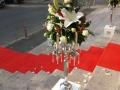 inchiriere-sfesnice-nunta-led-6